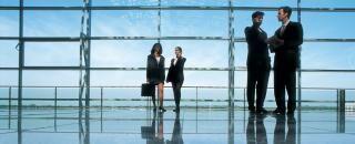Hővédő üvegfólia sorozatok