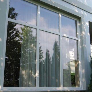 Komfortosabb otthon ablakfólia segítségével