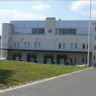 UV védelem a gyárban ablakfóliával